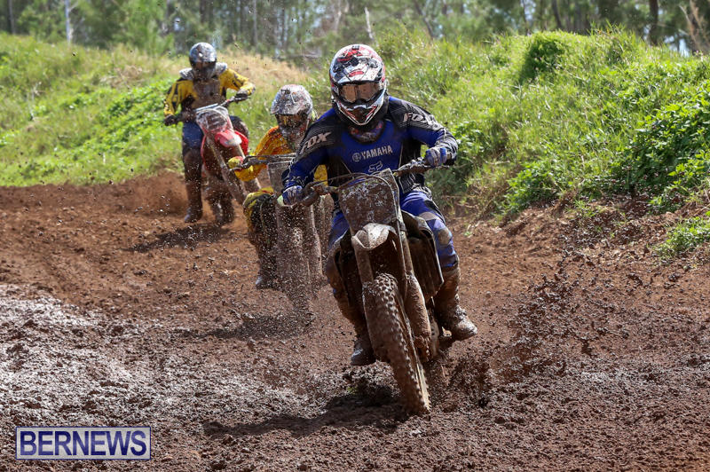 Motocross-Bermuda-March-8-2015-28