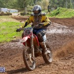 Motocross Bermuda, March 8 2015-29