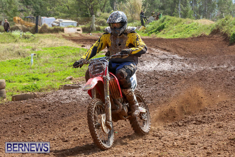 Motocross-Bermuda-March-8-2015-29