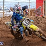 Motocross Bermuda, March 8 2015-3