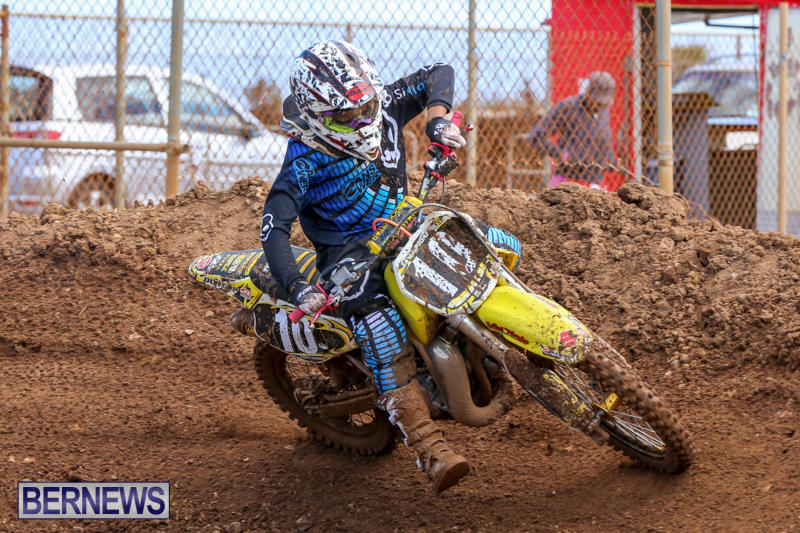 Motocross-Bermuda-March-8-2015-3
