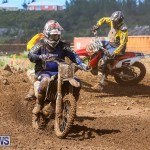 Motocross Bermuda, March 8 2015-30