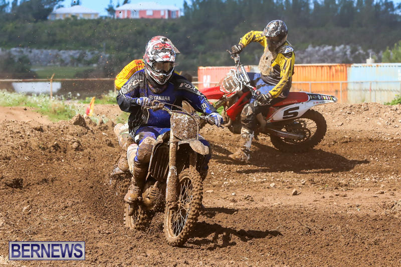 Motocross-Bermuda-March-8-2015-30
