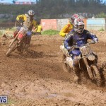 Motocross Bermuda, March 8 2015-31