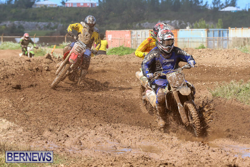 Motocross-Bermuda-March-8-2015-31