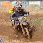 Motocross Bermuda, March 8 2015-32