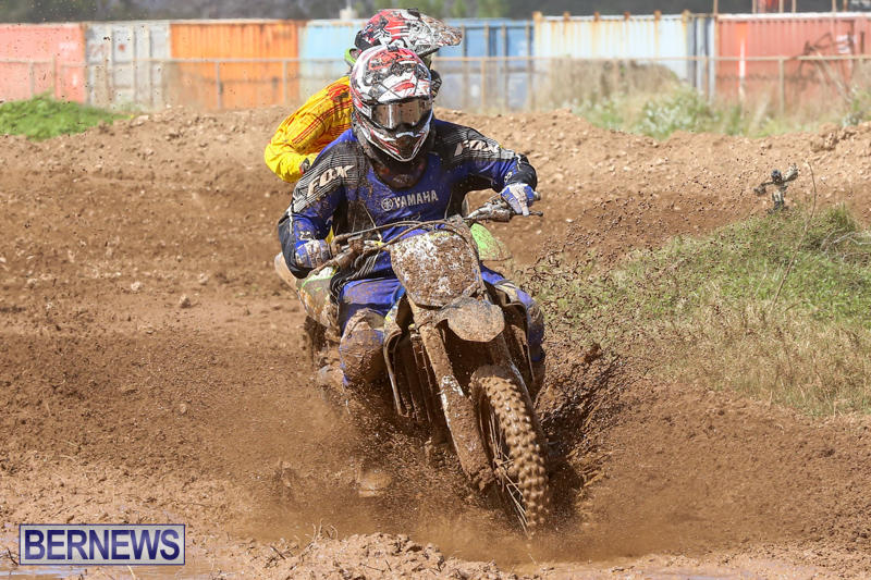 Motocross-Bermuda-March-8-2015-32