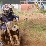 Motocross Bermuda, March 8 2015-33