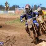 Motocross Bermuda, March 8 2015-34