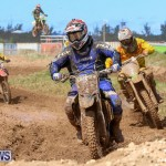 Motocross Bermuda, March 8 2015-35