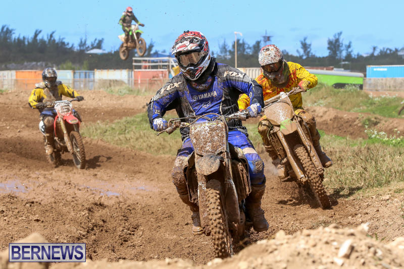 Motocross-Bermuda-March-8-2015-35