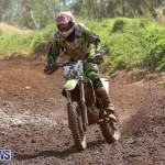 Motocross Bermuda, March 8 2015-36