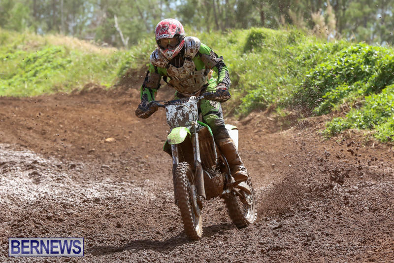 Motocross-Bermuda-March-8-2015-36
