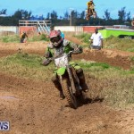 Motocross Bermuda, March 8 2015-37
