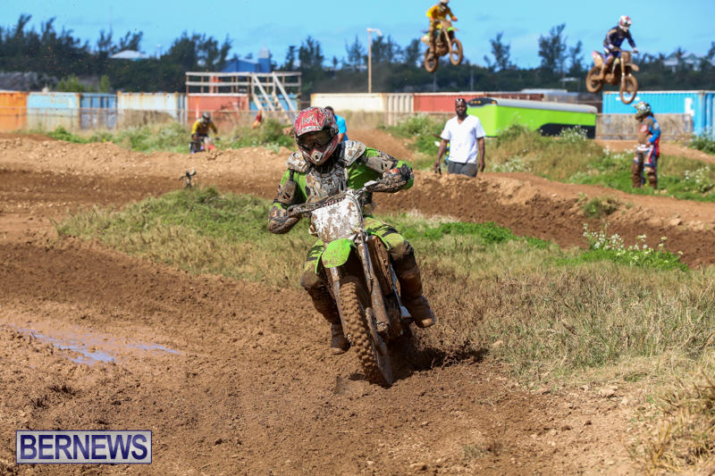 Motocross-Bermuda-March-8-2015-37