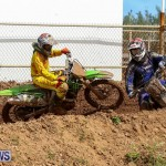 Motocross Bermuda, March 8 2015-38