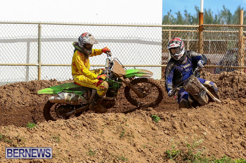 Motocross-Bermuda-March-8-2015-38