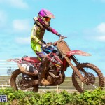 Motocross Bermuda, March 8 2015-39