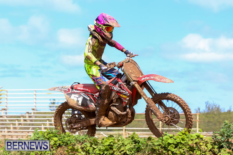 Motocross-Bermuda-March-8-2015-39
