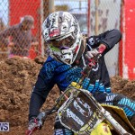 Motocross Bermuda, March 8 2015-4