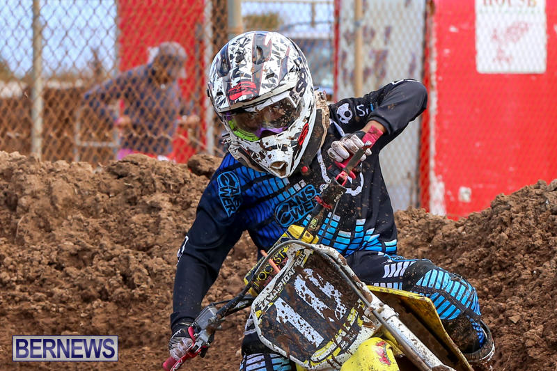 Motocross-Bermuda-March-8-2015-4