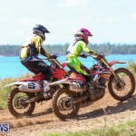 Motocross Bermuda, March 8 2015-41