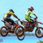 Motocross Bermuda, March 8 2015-42