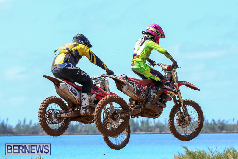 Motocross-Bermuda-March-8-2015-42