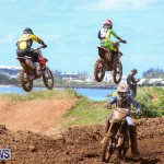 Motocross Bermuda, March 8 2015-43