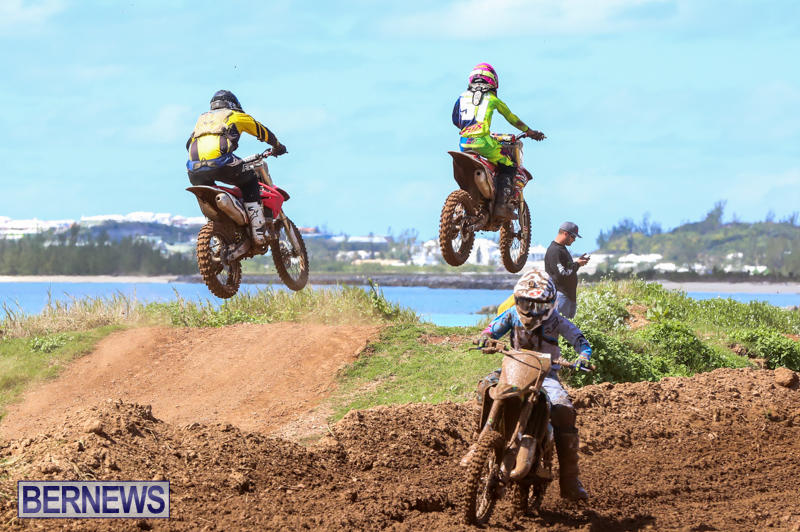 Motocross-Bermuda-March-8-2015-43