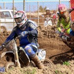 Motocross Bermuda, March 8 2015-44