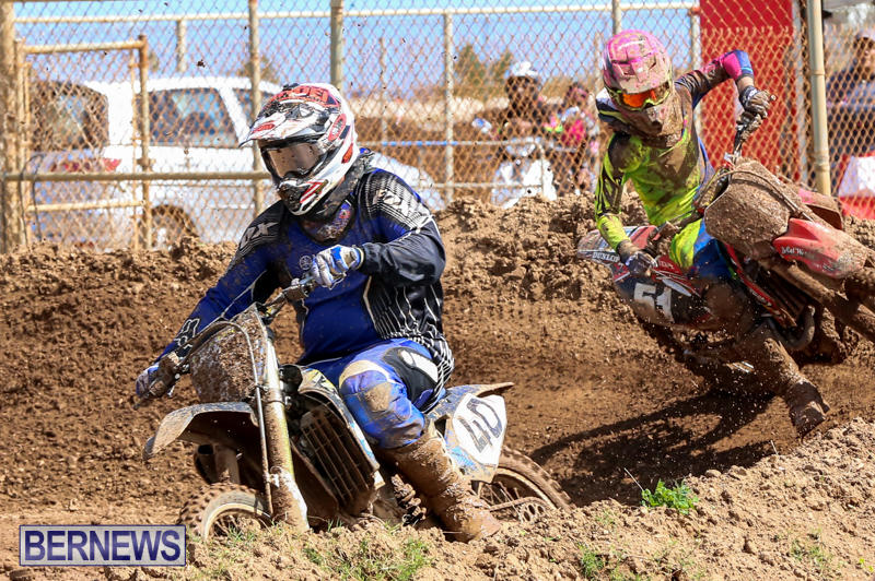 Motocross-Bermuda-March-8-2015-44