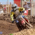 Motocross Bermuda, March 8 2015-45
