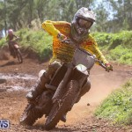 Motocross Bermuda, March 8 2015-46