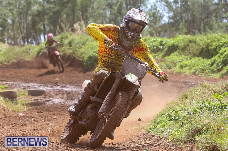 Motocross-Bermuda-March-8-2015-46
