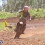 Motocross Bermuda, March 8 2015-47