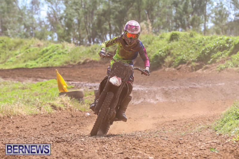 Motocross-Bermuda-March-8-2015-47