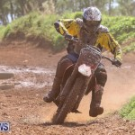 Motocross Bermuda, March 8 2015-48