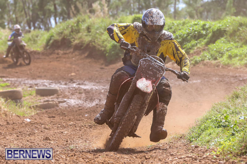 Motocross-Bermuda-March-8-2015-48