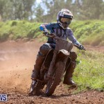 Motocross Bermuda, March 8 2015-49