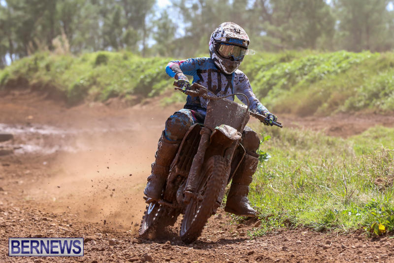 Motocross-Bermuda-March-8-2015-49