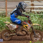 Motocross Bermuda, March 8 2015-5