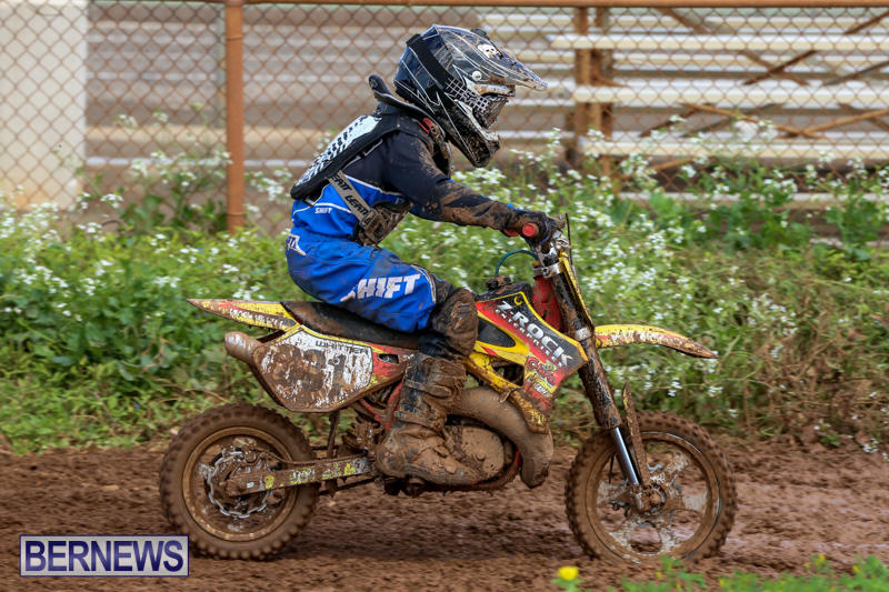 Motocross-Bermuda-March-8-2015-5