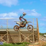 Motocross Bermuda, March 8 2015-50