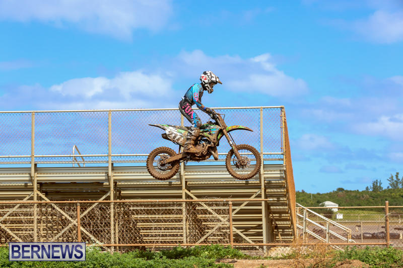 Motocross-Bermuda-March-8-2015-50