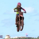 Motocross Bermuda, March 8 2015-51