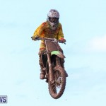 Motocross Bermuda, March 8 2015-52