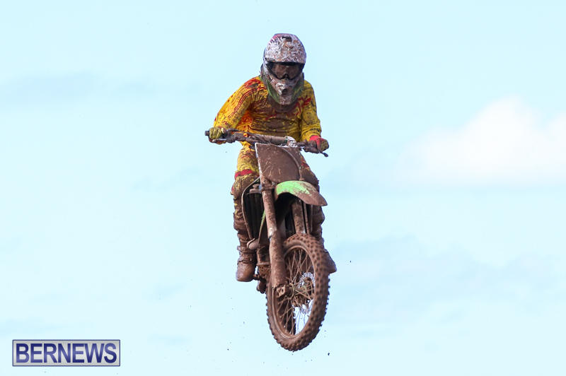 Motocross-Bermuda-March-8-2015-52