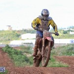 Motocross Bermuda, March 8 2015-53