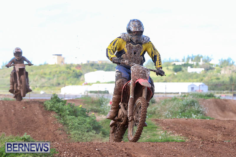 Motocross-Bermuda-March-8-2015-53